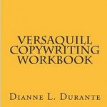 Versaquill Copywriting Workbook