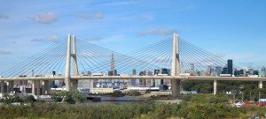 New_Kosciuszko_Bridge_rendering CR=NYS