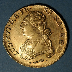 coins-french-royal-gold-coins-louis-xvi-1774-1793-double-louis-d-or-de-bearn-au-buste-habille-1778-pau_124143A