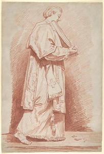 fragonard-deacon-carrying-book-crmma-dp842120