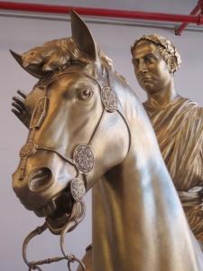 _3a-g-horse-left-20161209studioeis-11