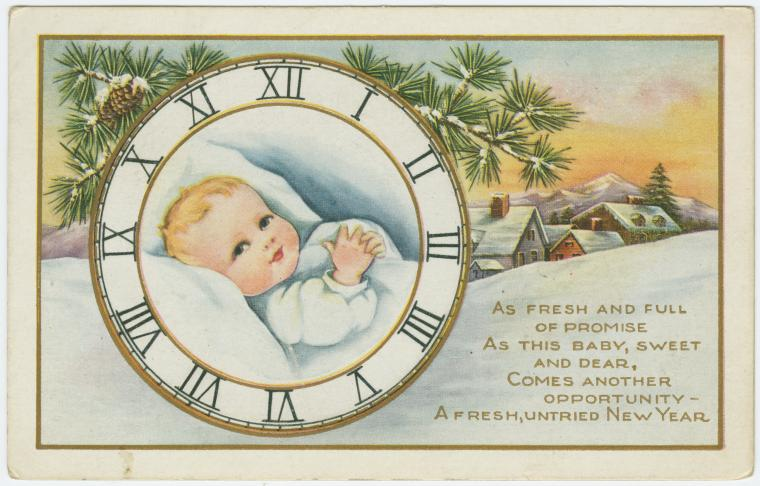 baby-nypl-digitalcollections-510d47e3-47e1-a3d9-e040-e00a18064a99-001-w
