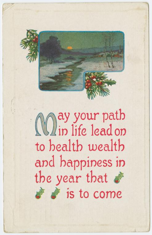 may-your-path-nypl-digitalcollections-510d47e3-4cca-a3d9-e040-e00a18064a99-001-w
