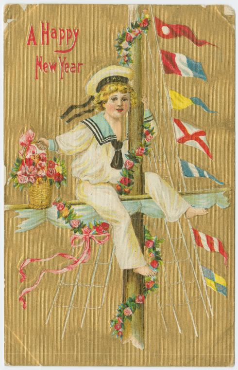 sailor-nypl-digitalcollections-510d47e3-47a7-a3d9-e040-e00a18064a99-001-w