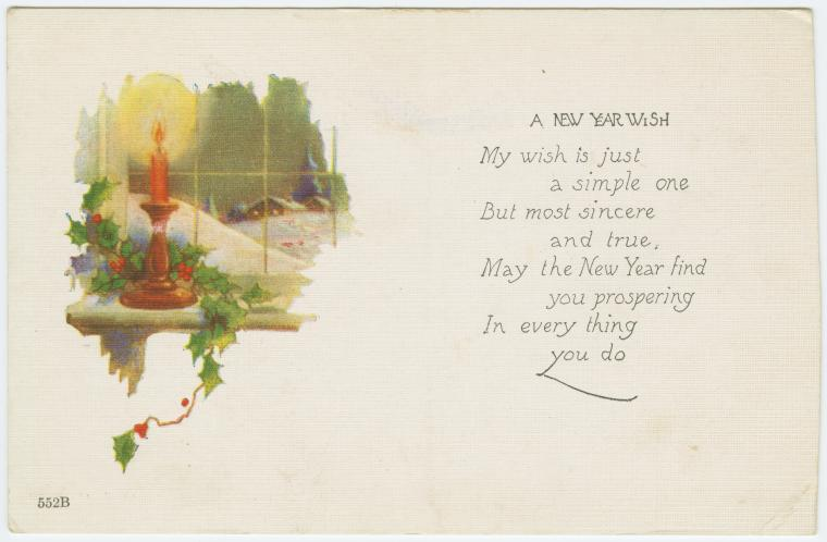 simple-wish-nypl-digitalcollections-510d47e3-47a3-a3d9-e040-e00a18064a99-001-w