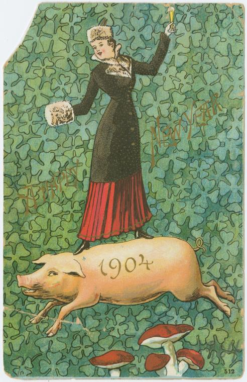 woman-pig-mushrooms-nypl-digitalcollections-510d47e3-59a4-a3d9-e040-e00a18064a99-001-w